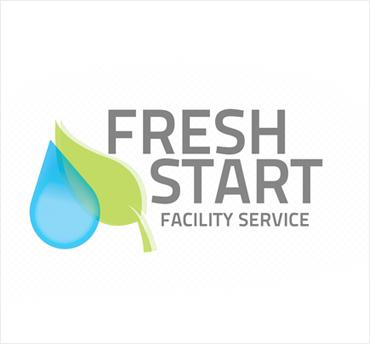 Fresh Start Facility