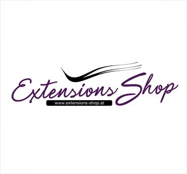 Extensions-shop