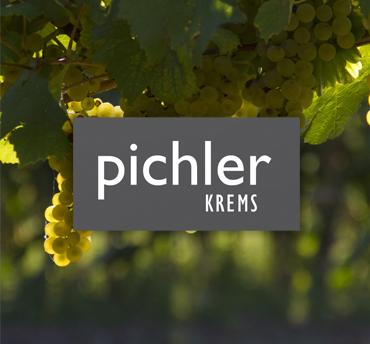 Pichler Krems