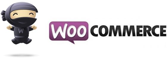 woocommerce-onlineshop-wordpress
