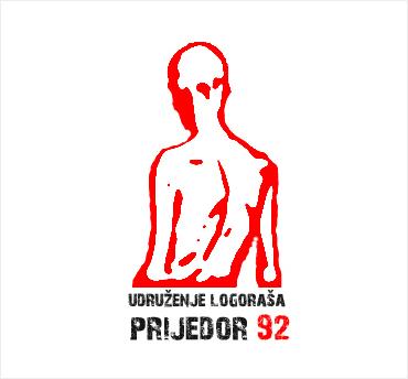 """Udruženje logoraša """"Prijedor92"""""""