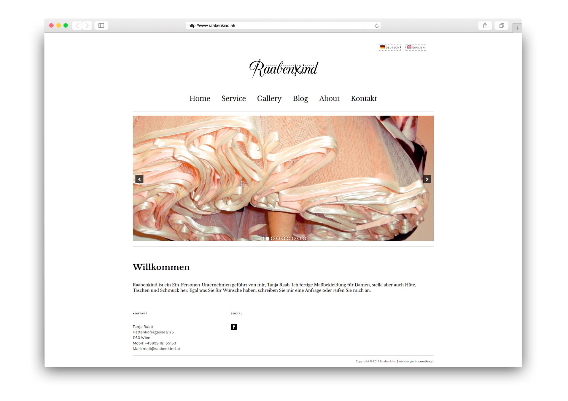 raabenkind-web