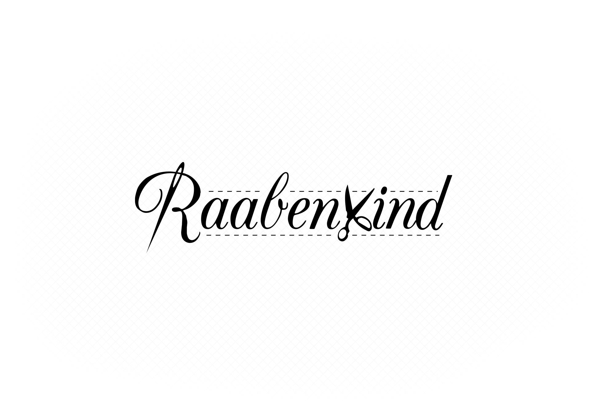 rabenkind-logo-1