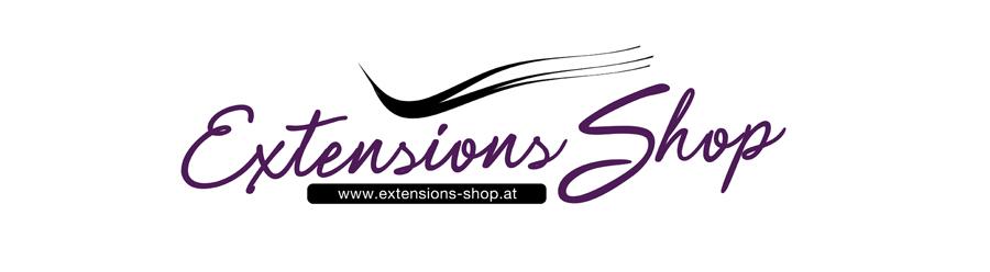 extens-logo