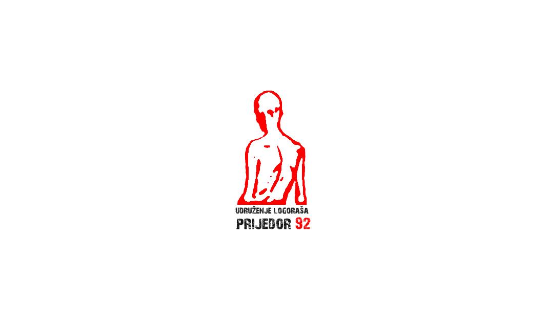 prijedor92