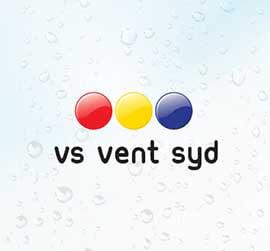 VS Vent Syd