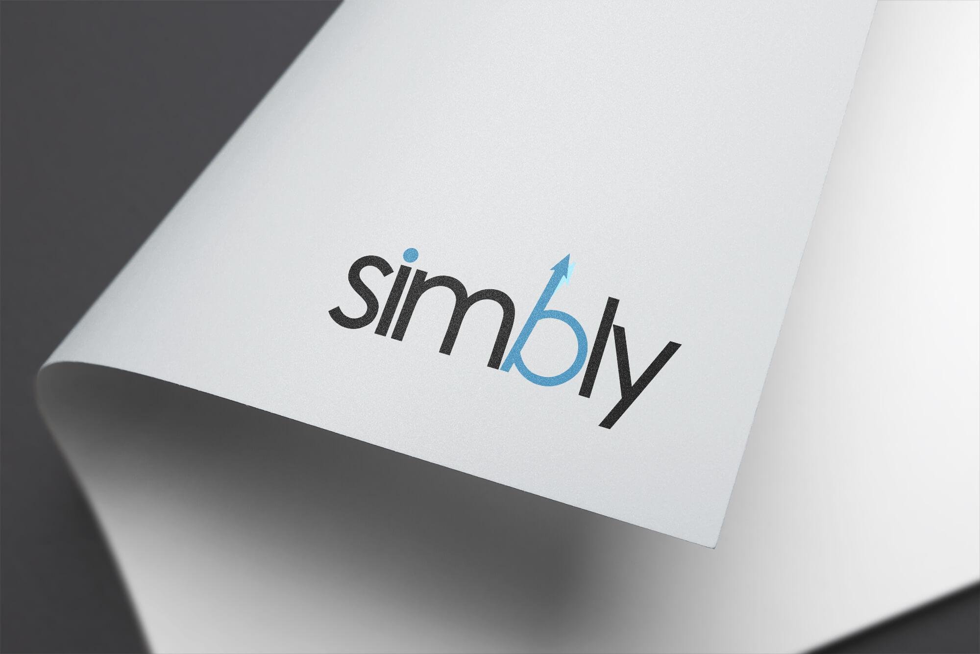 logodesign-simbly