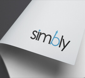 simbly business planning agency