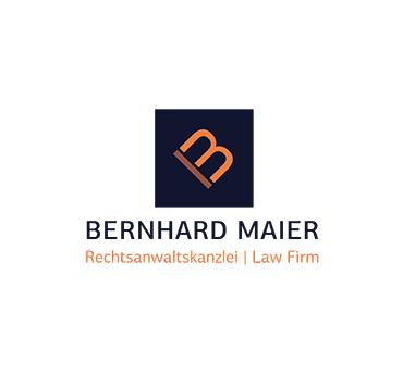 Bernhard Maier Rechtsanwaltskanzlei